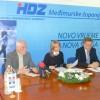foto-hdz-hsls-hds (2)